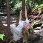 Anna K Tree ws