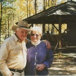 Bolton and Lois Ivin Lots 5 16 33 52