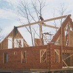 Boydston Ready for metal roof