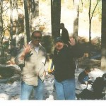 Ed and Jerry McCoy Lots 35 43 47