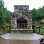 Great Outdoorfireplace