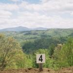 Lot 4 SE Mtn Range