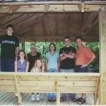 McKay Family Lot 10