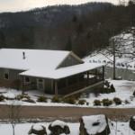 SL in Snow