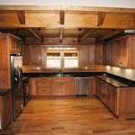 Spec 1A Kitchen 3
