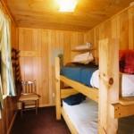 Sportsman Lodge BR 1 ws