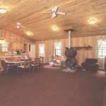 Sportsman Lodge interior 2 ws