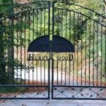 header-gates