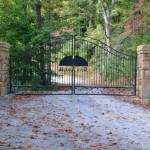 heartwood gate 4