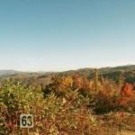 lot 63 east view mnt range
