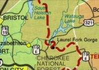 p_appalachian_trail