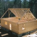 roof framing