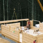 setting the logs